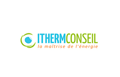 ITHERM
